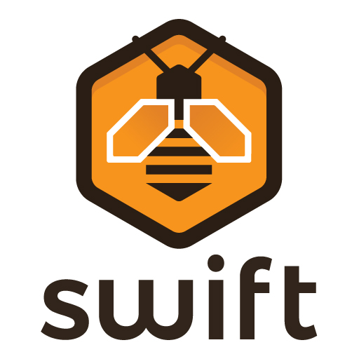 B Swift Design
